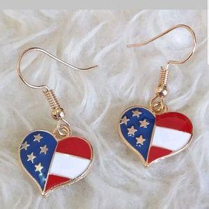 Small earrings!!